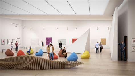 Best Home And Landscape Design Software vwartclub art museum interior