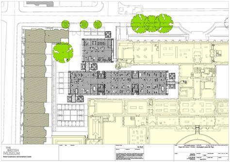 rogers center floor plan rogers center floor plan 28 images rogers centre floor plan valine rogers centre tickets