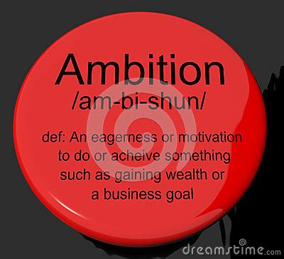 Ambition Definition Essay by Ambition Definition Essay Writing Introductions For Ambition Definition Essay Define Neo