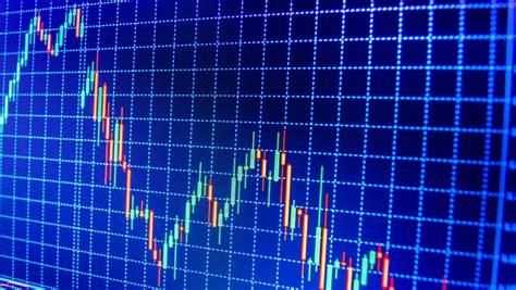 overnight stock trades capture investor sentiment michigan ross
