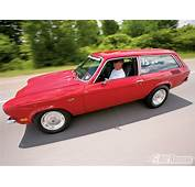 Chevy Vega Drag Cars  Car Interior Design
