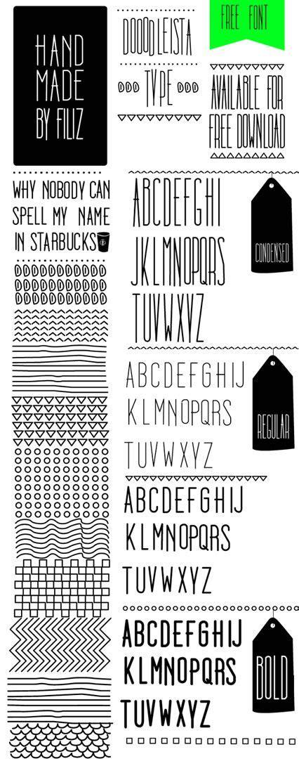 tattoo font quickpen 25 best ideas about handwritten fonts on