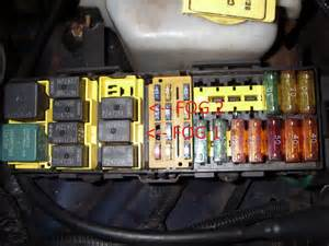 97 fuse box cover get free image about wiring