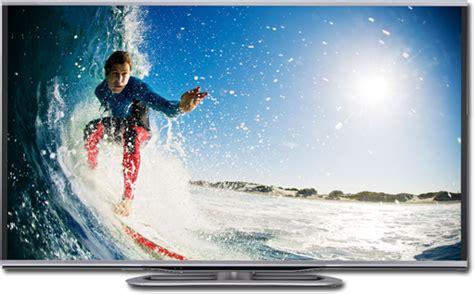 ml   high definition tv bno