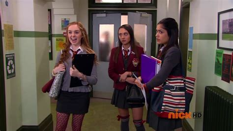 house of anubis season 2 episode 3 pics for gt house of anubis season 3