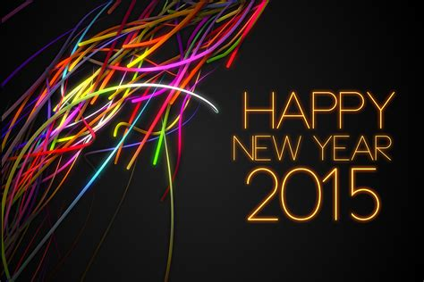 wallpaper full hd happy new year 2015 elegant design happy new year 2015 wallpaper f 12379