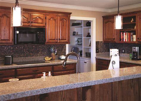 granite home design oxford reviews granite home design oxford reviews 28 images los