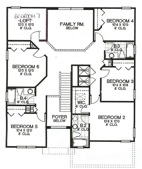 ground floor plan of a house ground floor plans of a house house design plans