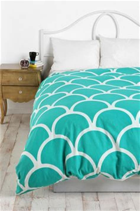 cute bedding for college pinterest discover and save creative ideas