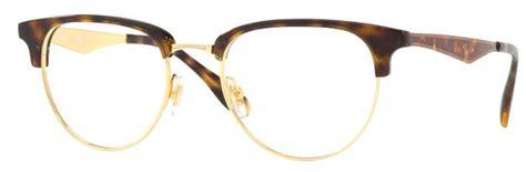 Rx6396 Glasses Ban by Ban Rx6396 Eyeglasses Authentic Ban Glasses