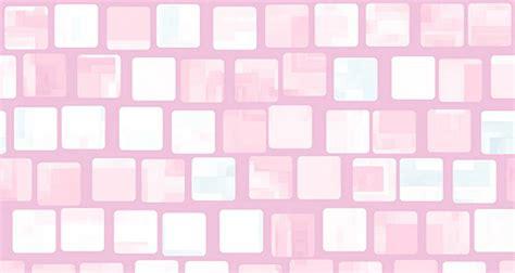 design background patterns photoshop background pattern designs 65 photoshop pattern designs