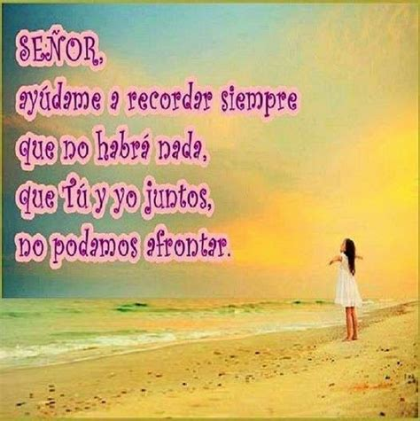 imagenes de oracion x venezuela frases bonitas para facebook oracion a dios imagenes