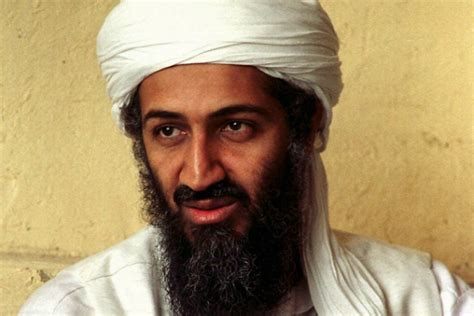 Are Turkeys Color Blind Osama Bin Laden Death Anniversary 10 Things We Ve Learned