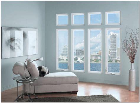 desain dapur minimalis dengan jendela contoh desain jendela rumah minimalis modern renovasi
