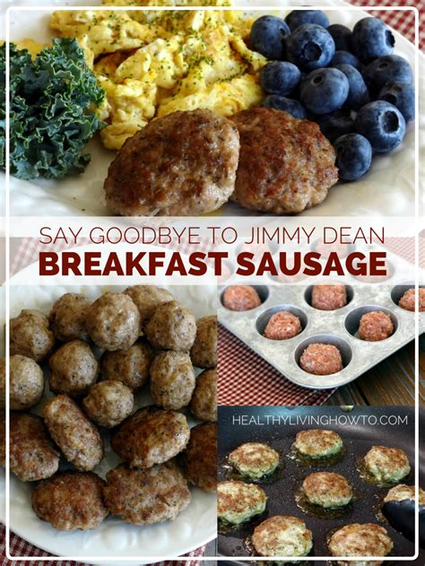 easy sausage essential techniques and recipes to master sausages at home books how to make healthy breakfast sausage