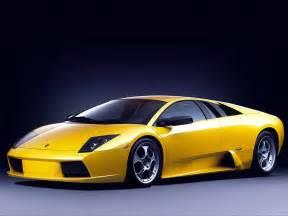 What Is The Rate Of Lamborghini Car Car Rate The Lamborghini Murcielago