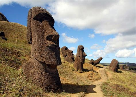 Top 8 Places To This Easter by 5 Best Places To Travel Chile Beautiful Traveling Places