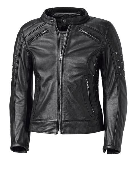 Jaket Zipper Furygan held roxanne leather jacket buy cheap fc moto