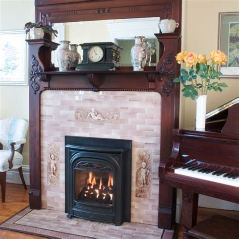 Fireplace Manufacturers Fireplaces By Manufacturer Quality Fireplace Bbq