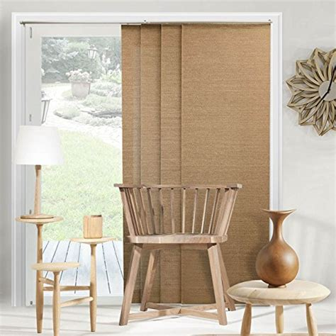 compare patio doors compare price patio door blinds sliding panel on