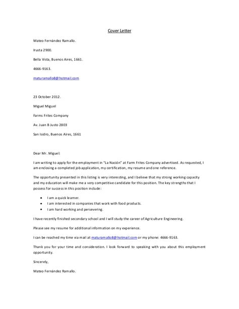 i am a fast learner cover letter 10 language you re not done writing your essay until