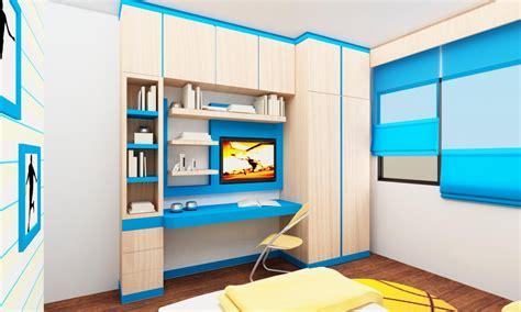 kids bedroom desk desks for teenage girls bedrooms innovative design for