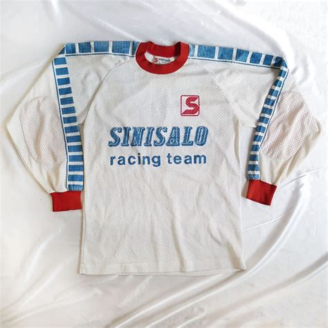 sinisalo motocross gear 100 motocross gear nz vintage 70s 80s sinisalo