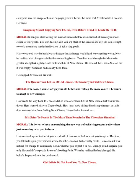 how to start book report how to start a book report internetupdater web