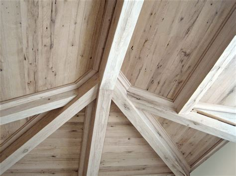 old country oak reclaimed flooring arc wood timbers resawn oak beams arc wood timbers