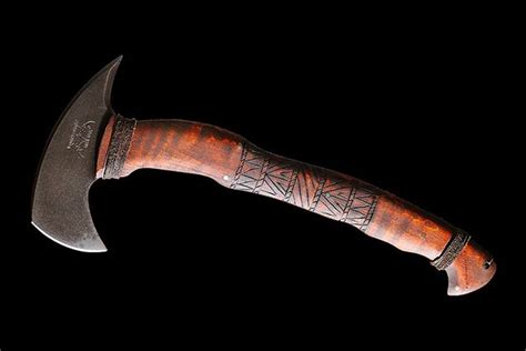 best fighting tomahawk 1000 images about freedom isn t free on