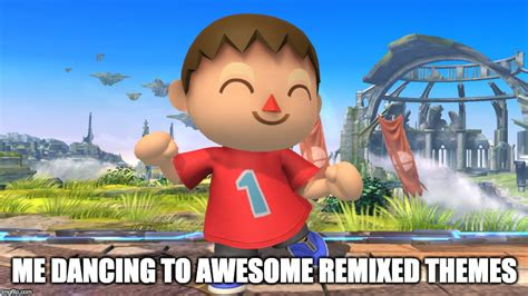 Villager Memes - villager meme 1 by thesweetroseprince on deviantart