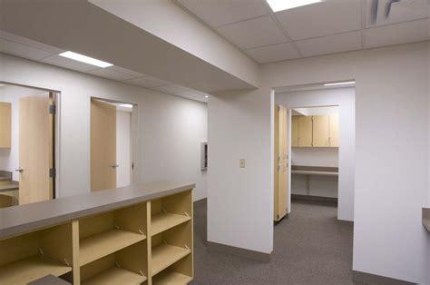 design form coimbatore coimbatore interior commercial interior designers and