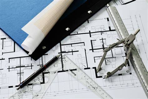 Architects Builders Crucial For New Era Of Growth Architectural Designer