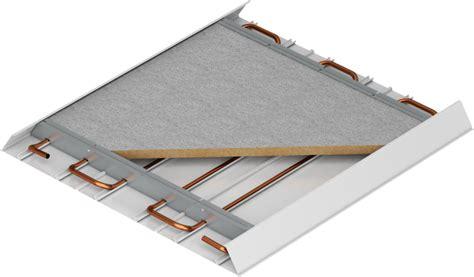 radiant heat ceiling panels radiant ceiling panel ceiling tiles