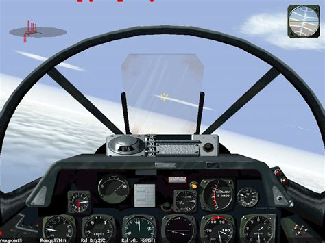 cockpit to cockpit your ultimate resource for transition gouge books mig alley www combatsim
