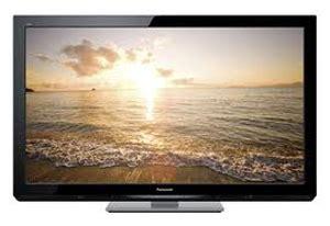 Tv Led Panasonic Malaysia 32 panasonic th l32e3r hd led tv malaysia clickbd