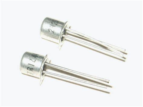 tunnel diode kaufen transistor equivalent finder 28 images h8na60fi 402428 pdf datasheet ic on line c9013 kec