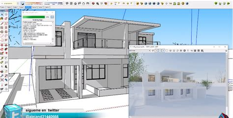 free download tutorial vray sketchup 8 v ray for sketchup powerful rendering plugin for autos post