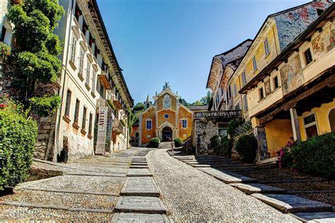 paesi in provincia di pavia borghi d italia da visitare i 10 pi 249 ricercati
