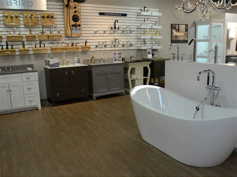 Bathroom Showrooms Greensburg Pa Kohler Bathroom Kitchen Products At Plumbers Equipment