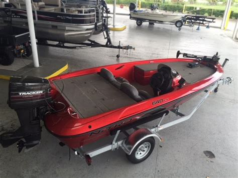 nitro sport boats for sale craigslist nitro new and used boats for sale in mi