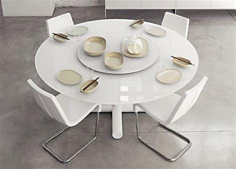 tavoli da cucina rotondi allungabili tavoli rotondi da cucina allungabili calligaris tavoli ocrav