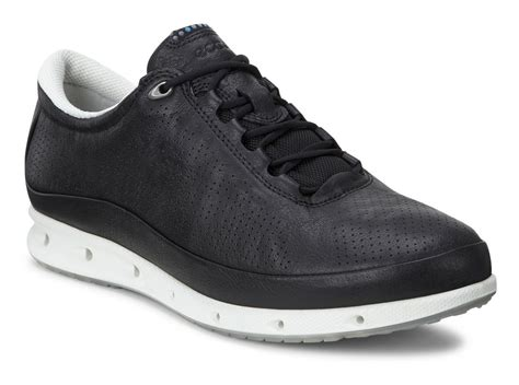 sport lifestyle shoes exclusive ecco cool sport active lifestyle shoes