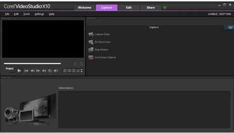 Corel Videostudio Ultimate X10 5 Serial Key Crack Get Serial Key Corel Videostudio X10 Templates Free