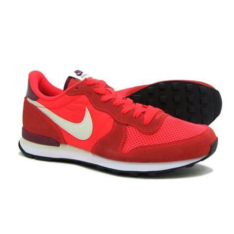 Sepatu Nike Internationalist jual sepatu sneakers nike internationalist original