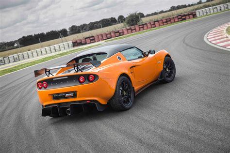 lotus range explore lotus elise range lotus cars