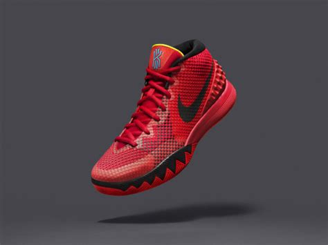 basketball players who their own shoes top nba players who their own signature shoes i