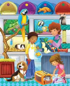 len shop the pet store a len