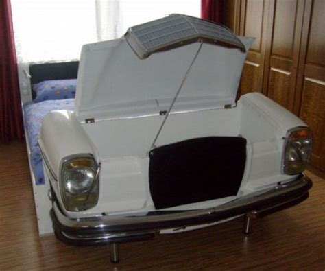 car bed for adults mercedes bed is the racing car bed for adults craziest