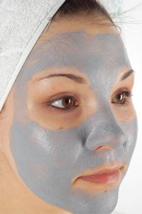 mask diy blackhead how to make a blackhead mask